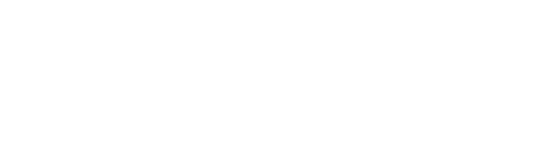 architect direct logo
